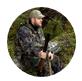 отзыв о pcp винтовки для охоты